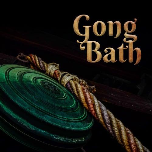 Gong Bath de ZEN