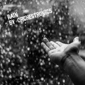 Rain by Orchestronics
