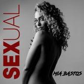 Sexual by Mia Bastos