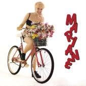 Mariane by The Mariane