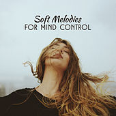 Soft Melodies for Mind Control by New Age