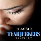 Classic Tearjerkers Playlist von Elements of Pop