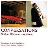 Conversations by Various Artists