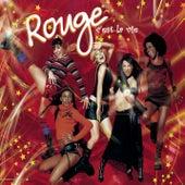 C' Est La Vie by Rouge
