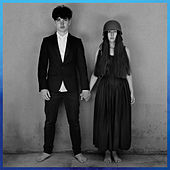 Songs Of Experience (Deluxe Edition) von U2