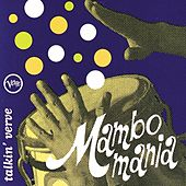 Talkin' Verve: Mambomania by Various Artists