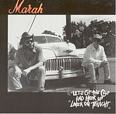 Play & Download Let's Cut The Crap & Hook Up Later Tonight by Marah | Napster