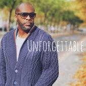 Unforgettable (Kizomba Remix) by Kaysha