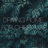 Driving Home for Christmas by Pontus Rasmusson