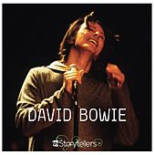 Play & Download VH1 Storytellers by David Bowie | Napster