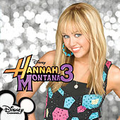 Play & Download Hannah Montana 3 by Various Artists | Napster