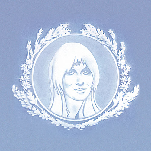 Play & Download Cameo by Dusty Springfield | Napster
