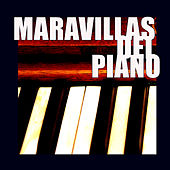 Play & Download Maravillas Al Piano by Various Artists | Napster