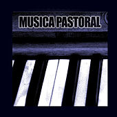 Play & Download Música Pastoral by Various Artists | Napster