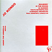 Jo Kondo - Mulberry by Various Artists