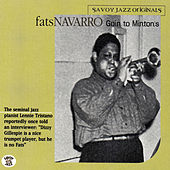 Goin to Minton's by Fats Navarro