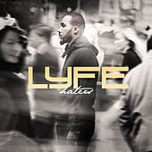 Play & Download Haters by Lyfe Jennings | Napster