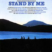 Play & Download Stand By Me [Original Motion Picture Soundtrack] by Various Artists | Napster