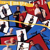 Play & Download Free The Fire by The Imperials | Napster