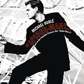 Play & Download Spider-Man Theme/Sway Remixes by Michael Bublé | Napster
