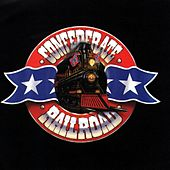 Confederate Railroad by Confederate Railroad