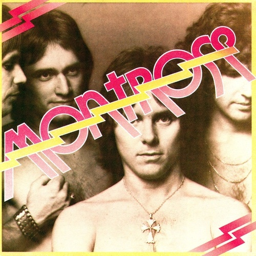 Montrose by Montrose
