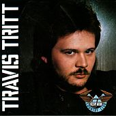 Play & Download Country Club by Travis Tritt | Napster