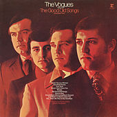 Play & Download Sing The Good Old Songs And Other Hits by The Vogues | Napster