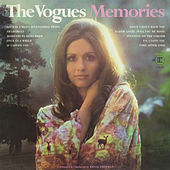 Play & Download Memories by The Vogues | Napster