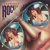 Play & Download Back Talk by The Rockets | Napster