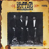 Play & Download Missing...Presumed Having A Good Time by The Notting Hillbillies | Napster