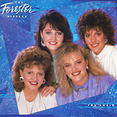 Play & Download You Again by The Forester Sisters | Napster