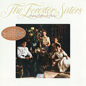 Play & Download Perfume, Ribbons & Pearls by The Forester Sisters | Napster