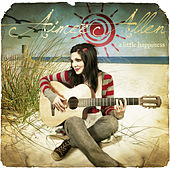Play & Download A Little Happiness by Aimee Allen | Napster