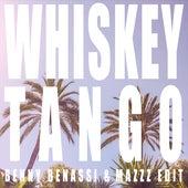 Whiskey Tango (Benny Benassi Edit) by Jack Savoretti
