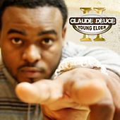 Play & Download Young Elder by Claude Deuce | Napster