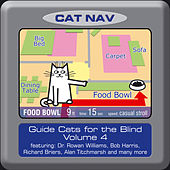 Play & Download Cat Nav - Guide Cats For The Blind Vol. 4 by Various Artists | Napster