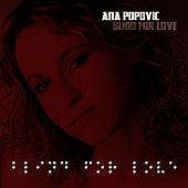 Play & Download Blind for Love by Ana Popovic | Napster