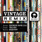 Yeh, Yeh (Skeewiff Remix) von Georgie Fame & The Blue Flames