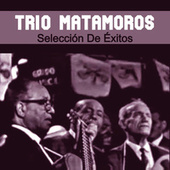 30 Greatest Hits by The Skyliners