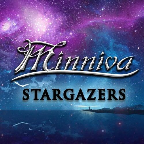 Stargazers von Minniva