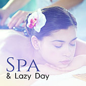 Spa & Lazy Day by Echoes of Nature
