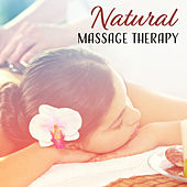 Natural Massage Therapy by Nature Sound Series