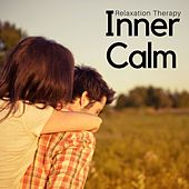Inner Calm: Relaxation Therapy, Peaceful Meditation and Yoga Tracks to Quiet Your Mind by Spa Sensations
