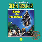 Tonstudio Braun, Folge 107: Herrin der Dunkelwelt von John Sinclair