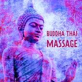 Buddha Thai Massage by The Buddha Lounge Ensemble