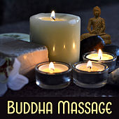 Buddha Massage by Reiki