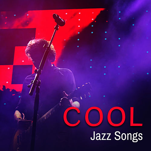 Cool Jazz Songs by The Relaxation