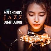 Melancholy Jazz Compilation by Soft Jazz Music