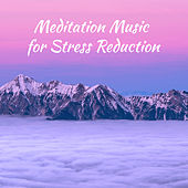Meditation Music for Stress Reduction by Yoga Tribe